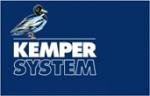 Unser Partner Kemper