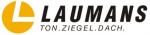 Unser Partner Laumans