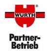 Unser Partner Würth