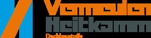 Unser Partner Vermeulen Heitkamm GmbH