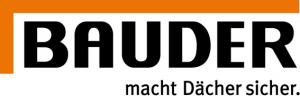 Unser Partner Paul Bauder GmbH & Co.KG